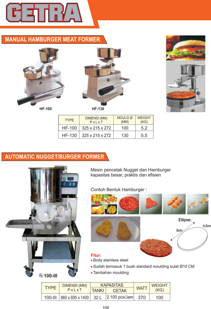 BROSUR_MEAT-and-FISH-PROCESSING-EQUIPMENT-HF-130