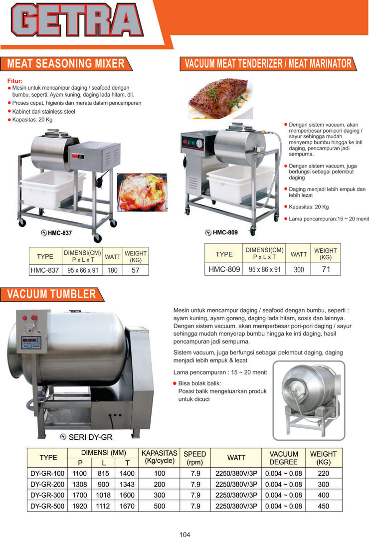 BROSUR_MEAT-and-FISH-PROCESSING-EQUIPMENT-HMC-837