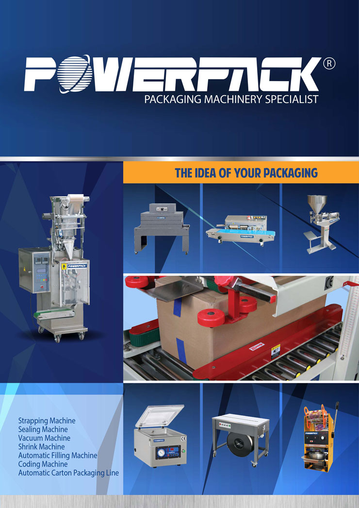 cover-powerpack1