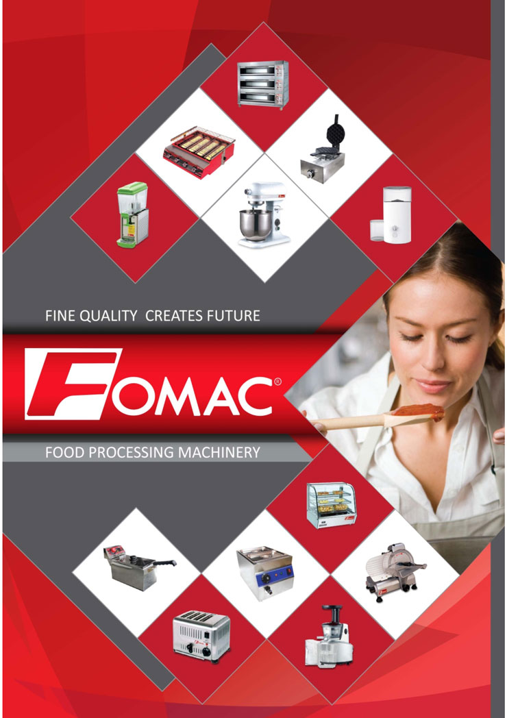 fomac-frontcover