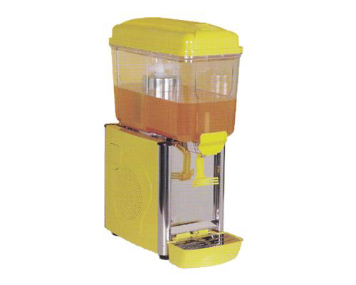 Juice Dispenser 3