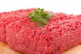 daging giling