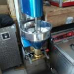 mesin bakso 4