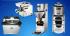 Teknologi Mesin Bakso Lengkap dan Berkualitas