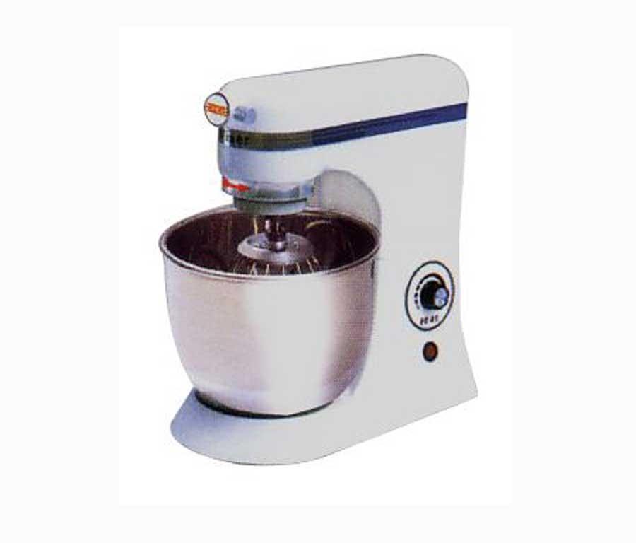 mixer roti 6