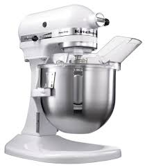 mixer roti TokomesinID