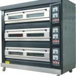 oven roti baru2