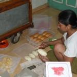 bisnis roti dan kue rumahan