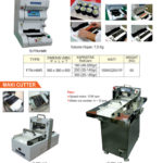 Maki-Cutter,-Sushi-Roll-Maker