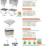 Stainless-Stell-Sauce-Pan
