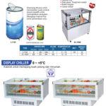 GEA Cooler