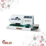 Automatic Induction Sealer