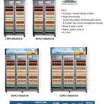 Display-Cooler-EXPO-800AH-CN