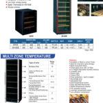 Display-Cooler-XW-85