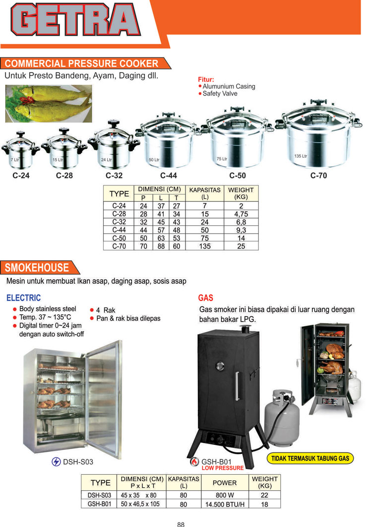 BROSUR_FOOD-COOKING-EQUIPMENT--DSH-S03