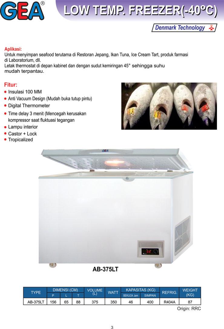 BROSUR_Freezer-AB-375LT