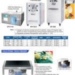 Ice-Cream-Machine-BTY-7110