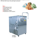 Ice-Cream-Machine-CF-50LPH