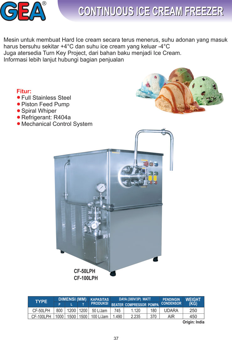 BROSUR_Ice-Cream-Machine-CF-50LPH