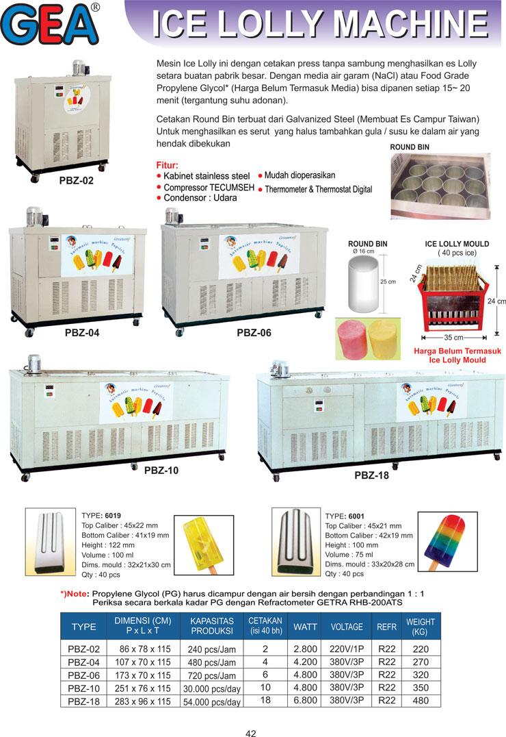 BROSUR_Ice-Cream-Machine-PBZ-02