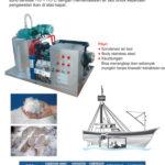 Ice-Maker-GMH-15K