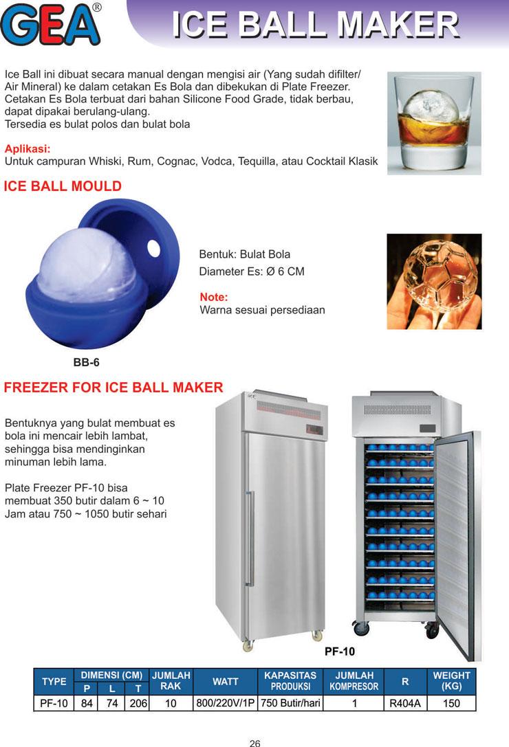 BROSUR_Ice-Maker-PF-10