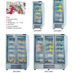 Medical-Refrigeration-EXPO-280PH