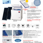 Medical-Refrigeration-MKS-044