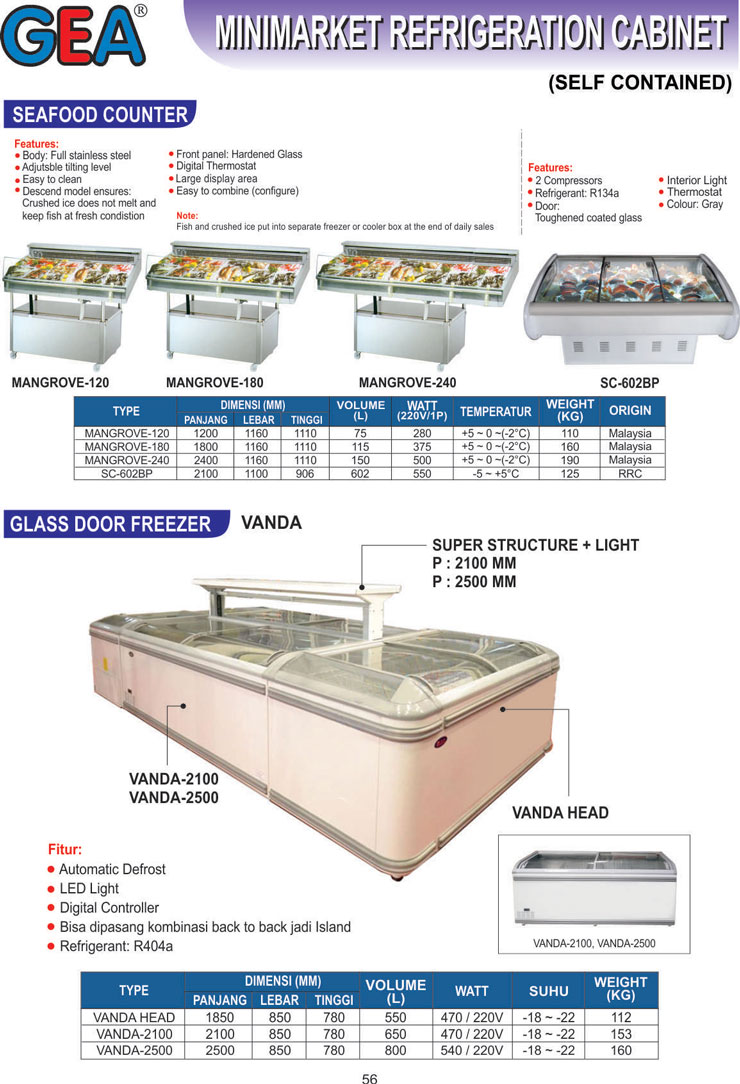 BROSUR_Mini-Supermarket-&-Convenience-Store-VANDA-2100