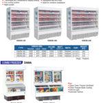 Supermarket-&-Convenience VISION-120
