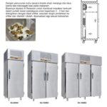 SS-Kitchen-Refrigeration-RA-1200BC