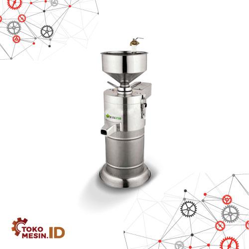 Mesin Susu Kedelai SBG 100A