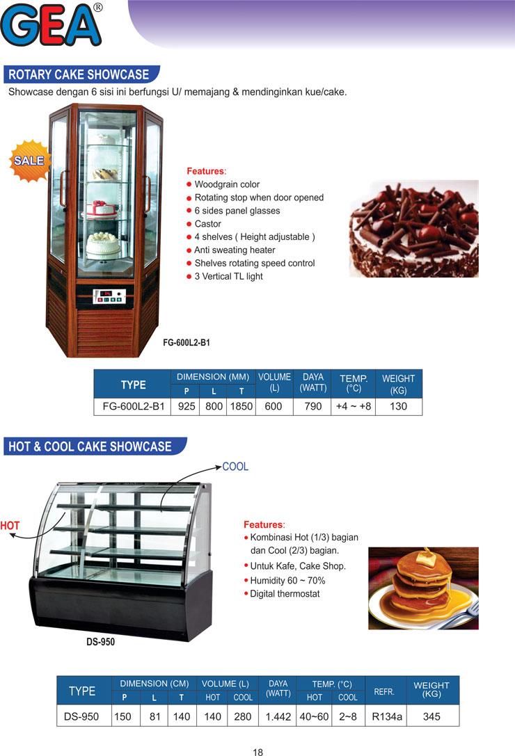 Rotary-Cake-Showcase