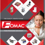 fomac front cover