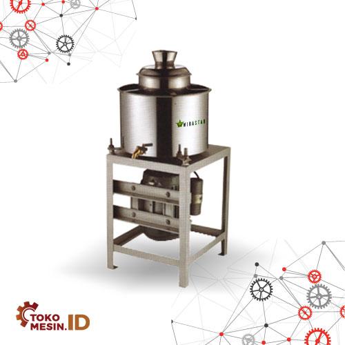 mixer-bakso