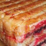 Roti Bakar Bandung