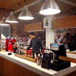 Analisa peluang usaha kopi