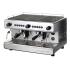 Mesin Kopi Espresso Untuk Ekstraksi Kopi Berkualitas