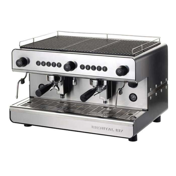 Mesin Kopi Espresso