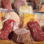 Peluang Usaha Kemasan Makanan Plastik