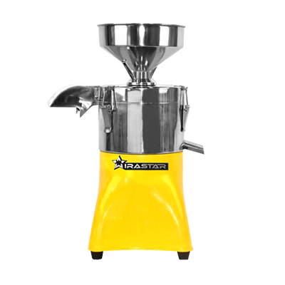 mesin juicer murah