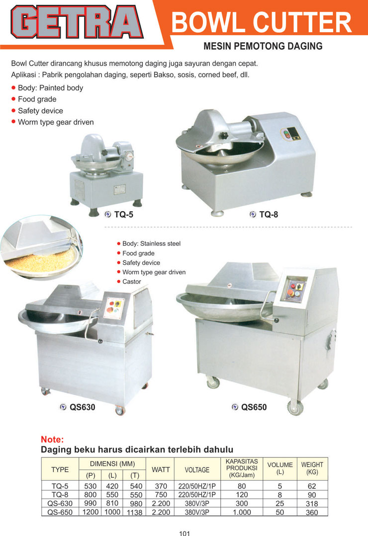 BROSUR_MEAT-and-FISH-PROCESSING-EQUIPMENT-TQ-5