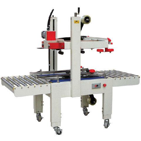 pl767712-fxj6050_semi_automatic_carton_sealer