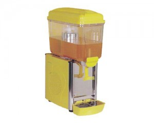 Juice Dispenser 3
