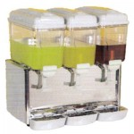 Juice Dispenser 1