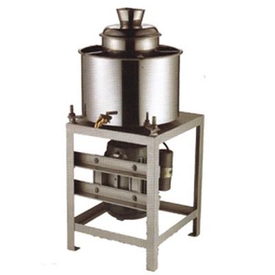 Meat Mixer 2