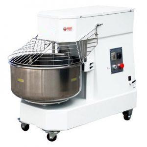 Mixer Roti 1