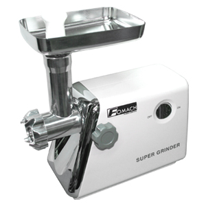 mesin giling daging kecil