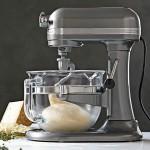 mixer roti new