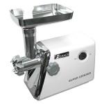 mesin giling daging 2